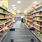 Inflación 2017 ya supera el 10%