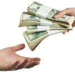 Riesgos de un perfil financiero no basado en capital real