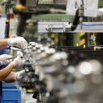 Cuarto mes consecutivo de recuperación de las PyMes industriales